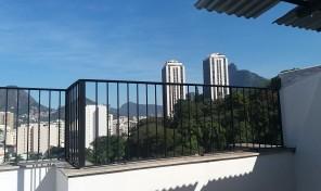 RJ – Botafogo