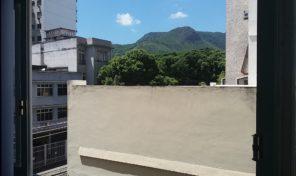 Tijuca – Maracanã