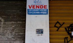 Penha – RJ