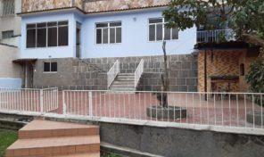Ilha do Governador – Jardim Carioca